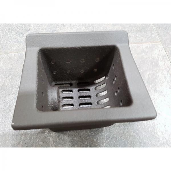 brasero-11kw-estufa-pellet-piazzetta-y-superior-8