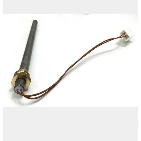 resistencia-encendido-o-candela-380w-estufa-pellet-piazzetta-y-superior-1